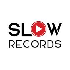 ต๋องวัฒนา Slow Channel