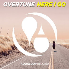 Overtune - Topic