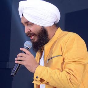 Devenderpal Singh