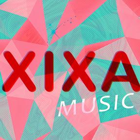 XIXA Music