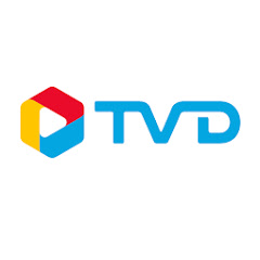 TV Direct Public Company Limited