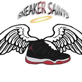 Sneaker Saints