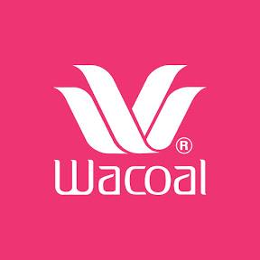 Wacoal Thailand