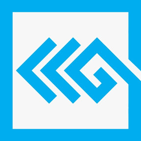 KCG Upload