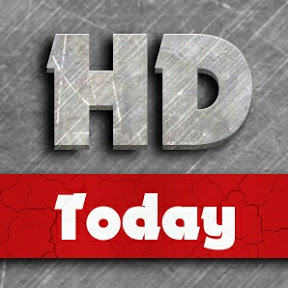 HD Today
