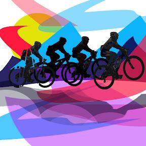 Zwillingscraft Mountainbike Team