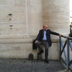 Francesco Maria Scolari