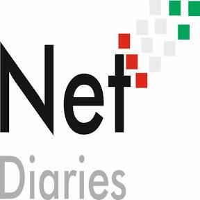 Net Dairies