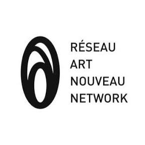 Réseau Art Nouveau Network