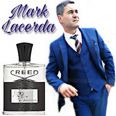 Mark Lacerda - a Arte da Perfumaria