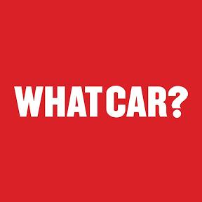 What Car?