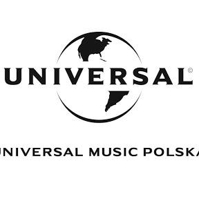 Universal Music Albums