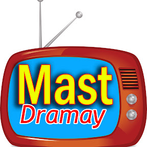 Mast Dramay