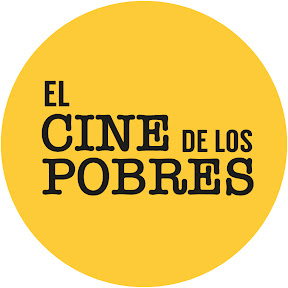 El cine De los pobres
