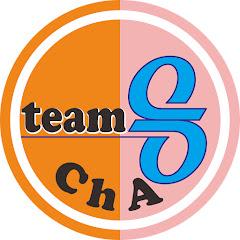 team ChAS