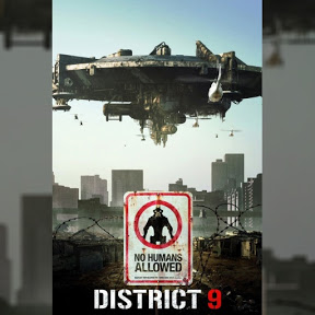 District 9 - Topic