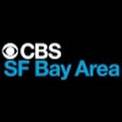 KPIX CBS SF Bay Area