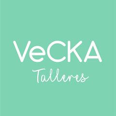 VeCKA Talleres