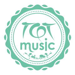 TQT Music