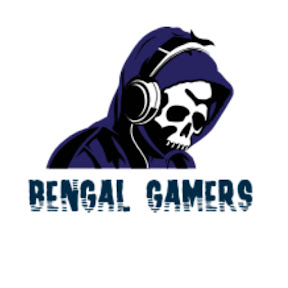 Bengal Gamers