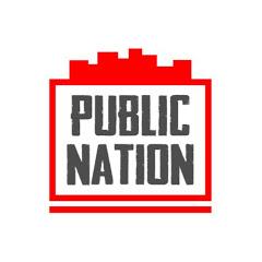 Public Nation