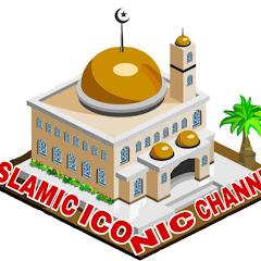 ISLAMIC ICONIC CHANNEL