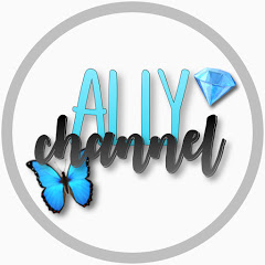 ally channel