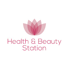 Health And Beauty Station