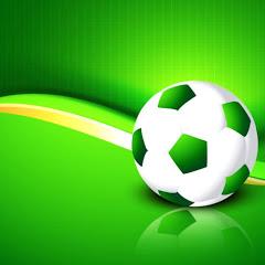 Futebol Gol!