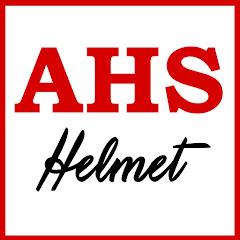 Helm Murah AHS helmet