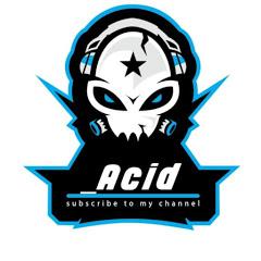 __ Acid