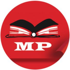 MANIFESTED PUBLISHERS