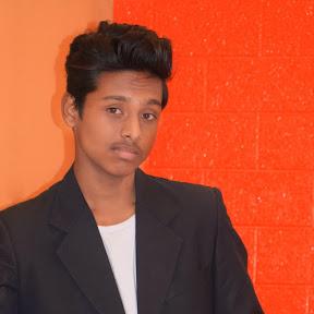 Sourav Malakar