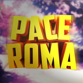 PaceRoma