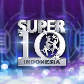 Super 10 Indonesia RTV