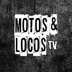 Motos y Locos TV