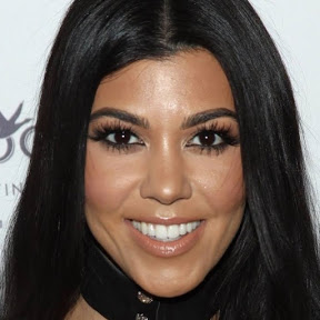 Kourtney Kardashian - Topic