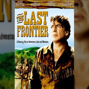 The Last Frontier - Topic