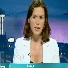 Anna Brees