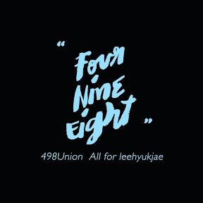 -498 UNION-