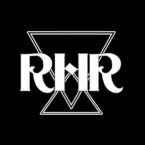 Rosario HR