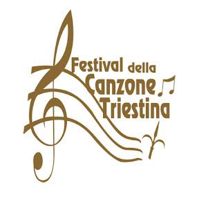 Festival della Canzone Triestina