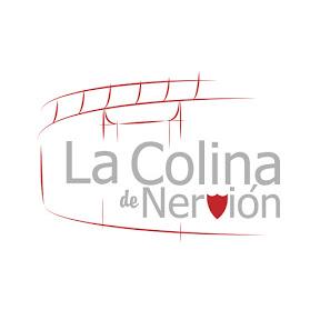 La Colina De Nervion