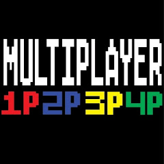 TheMultiplayerCrew