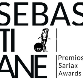 Premios Sebastiane Sebastiane Latino