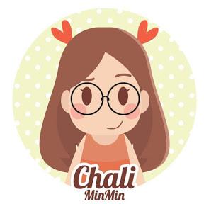 CHALI minmin
