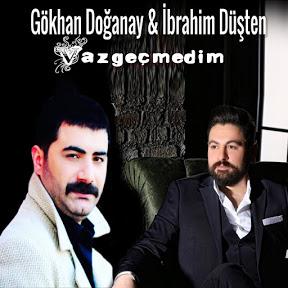 Gökhan Doğanay - Topic