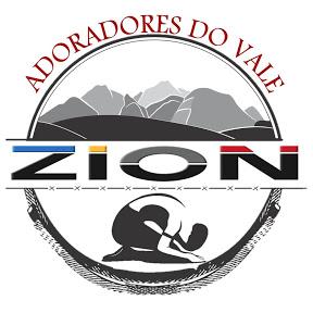 Zion Adoradores do Vale