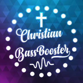 Christian BassBooster