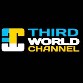 Thirdworldch annel